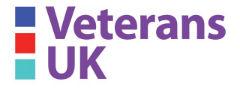 veterans-uk-logo-final