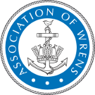 association-of-wrens-logo