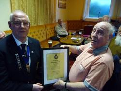 50-year-certificate-portland